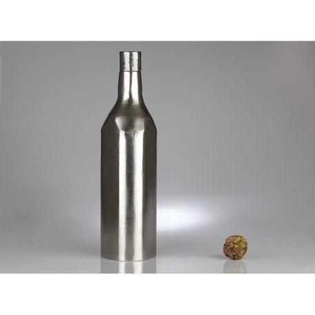 Flaska, Grants