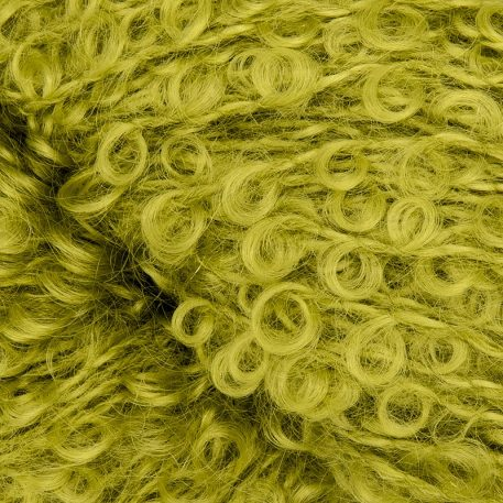 1099, gulgrön