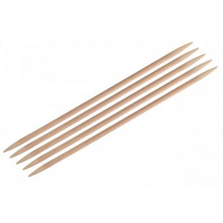 Strumpstickor bamboo